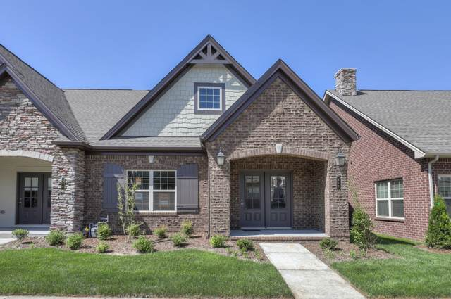 608 Douglas Street #161, Lebanon, TN 37087 (MLS #RTC2282164) :: Nashville Home Guru