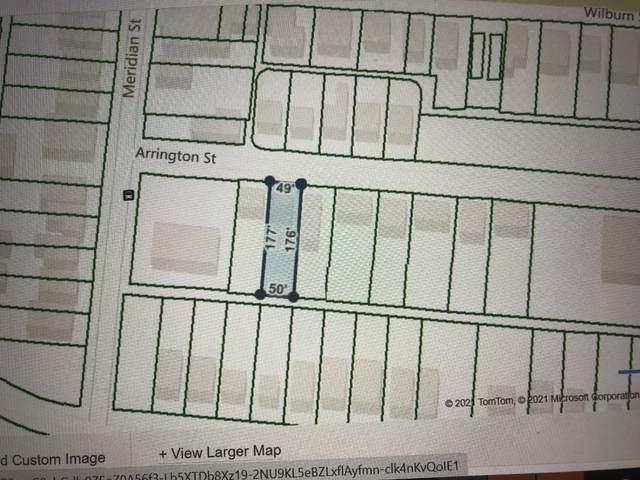 310 Arrington St, Nashville, TN 37207 (MLS #RTC2282284) :: Movement Property Group