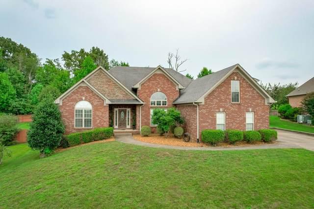 3656 Prestwicke Pl, Adams, TN 37010 (MLS #RTC2282314) :: The Helton Real Estate Group