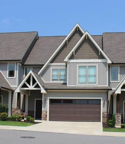 63 Anderton Dr, Winchester, TN 37398 (MLS #RTC2282335) :: Kimberly Harris Homes