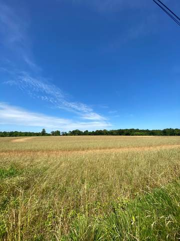 0 Short Mountain Rd, Mc Minnville, TN 37110 (MLS #RTC2282430) :: Ashley Claire Real Estate - Benchmark Realty