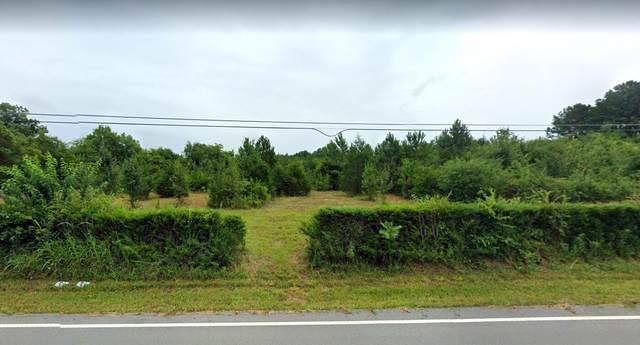 1 Rocky Hill Rd, Lascassas, TN 37085 (MLS #RTC2282536) :: John Jones Real Estate LLC