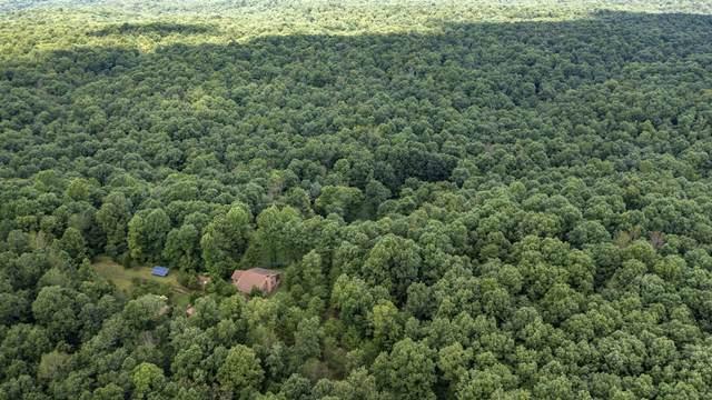 0 Hwy. 230, Mc Ewen, TN 37101 (MLS #RTC2282759) :: EXIT Realty Lake Country