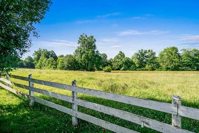 1456 John Oliver Rd, Mc Minnville, TN 37110 (MLS #RTC2282920) :: Movement Property Group