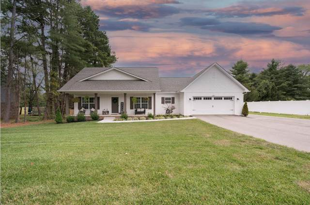 220 Essex Rd, Cookeville, TN 38506 (MLS #RTC2283161) :: Ashley Claire Real Estate - Benchmark Realty