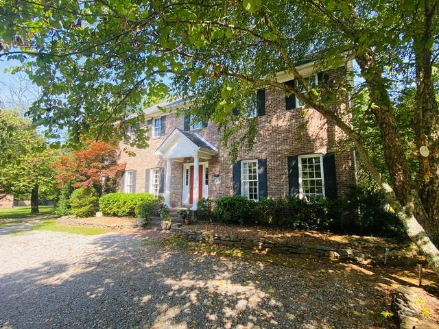 29 Hummingbird Dr, Fayetteville, TN 37334 (MLS #RTC2283170) :: John Jones Real Estate LLC