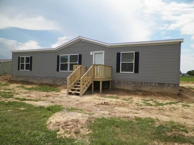 5237 Cross Road, Westmoreland, TN 37186 (MLS #RTC2283212) :: Movement Property Group