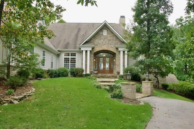 1001 Cornerstone Pkwy, Allons, TN 38541 (MLS #RTC2283303) :: John Jones Real Estate LLC