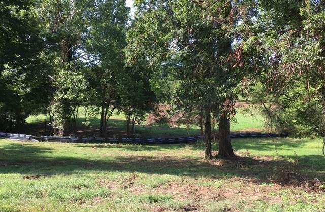 732 Brookside Dr, Lewisburg, TN 37091 (MLS #RTC2283396) :: John Jones Real Estate LLC