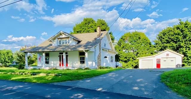 3209 Sumner Dr, Westmoreland, TN 37186 (MLS #RTC2284144) :: RE/MAX Fine Homes