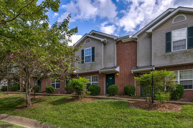 108 Waterview Dr, Hendersonville, TN 37075 (MLS #RTC2284207) :: Armstrong Real Estate