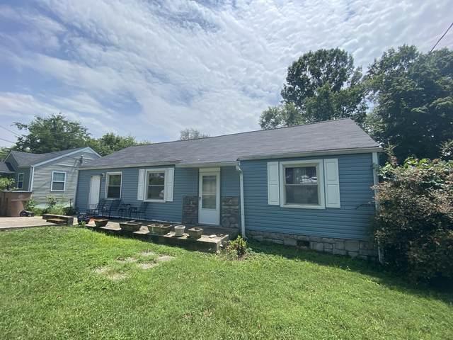 59 Jay St, Nashville, TN 37210 (MLS #RTC2284618) :: Oak Street Group