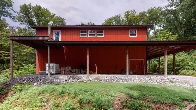 1785 St John Rd, Lascassas, TN 37085 (MLS #RTC2284762) :: John Jones Real Estate LLC