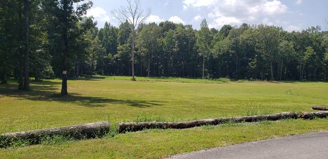 0 Bonner Way, Estill Springs, TN 37330 (MLS #RTC2284911) :: Cory Real Estate Services