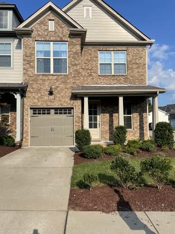 1577 Hampshire Pl, Thompsons Station, TN 37179 (MLS #RTC2284970) :: John Jones Real Estate LLC