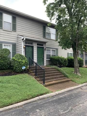 2073 Nashboro Blvd, Nashville, TN 37217 (MLS #RTC2285092) :: Oak Street Group