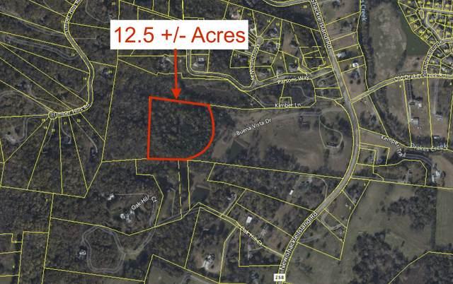 0 New Shackle Island Rd, Hendersonville, TN 37075 (MLS #RTC2285119) :: Nashville Home Guru