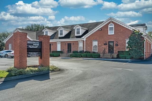 206 208 Enon Springs Rd E, Smyrna, TN 37167 (MLS #RTC2285261) :: RE/MAX Fine Homes