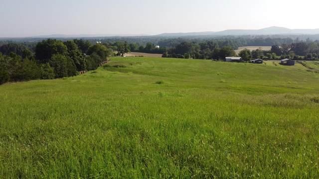 0 Goodbar Rd, Rock Island, TN 38581 (MLS #RTC2285333) :: Village Real Estate