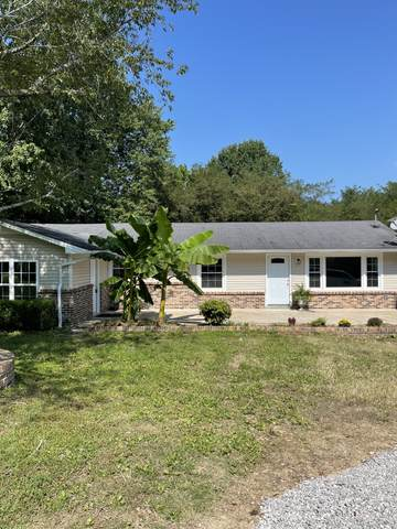 23 White Oak Dr, Leoma, TN 38468 (MLS #RTC2285452) :: Team Wilson Real Estate Partners
