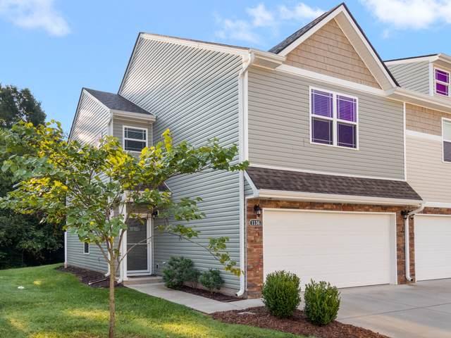 1136 Somerset Springs Dr, Spring Hill, TN 37174 (MLS #RTC2285769) :: Kimberly Harris Homes
