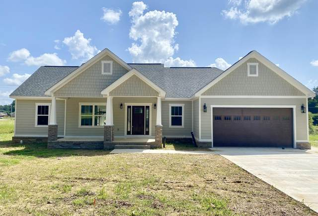 63 Beuerlein Cir, Lawrenceburg, TN 38464 (MLS #RTC2285999) :: DeSelms Real Estate