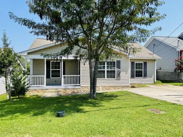 4756 Reischa Dr, Nashville, TN 37211 (MLS #RTC2286007) :: RE/MAX Homes and Estates, Lipman Group