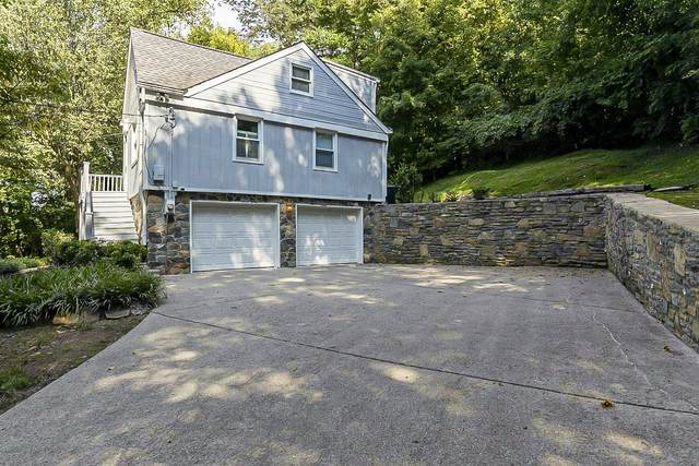 2716 Hillsboro Rd, Brentwood, TN 37027 (MLS #RTC2286128) :: John Jones Real Estate LLC