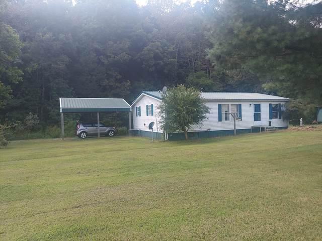 4070 Green Grove Rd, Hartsville, TN 37074 (MLS #RTC2286129) :: DeSelms Real Estate