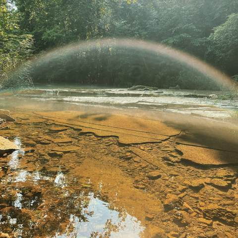 1918 Sams Creek Rd, Pegram, TN 37143 (MLS #RTC2286194) :: Kenny Stephens Team