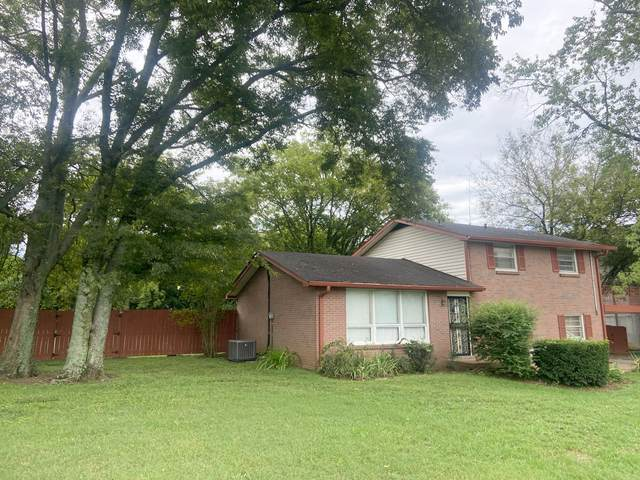 3300 Moorewood Dr, Nashville, TN 37207 (MLS #RTC2286238) :: Cory Real Estate Services