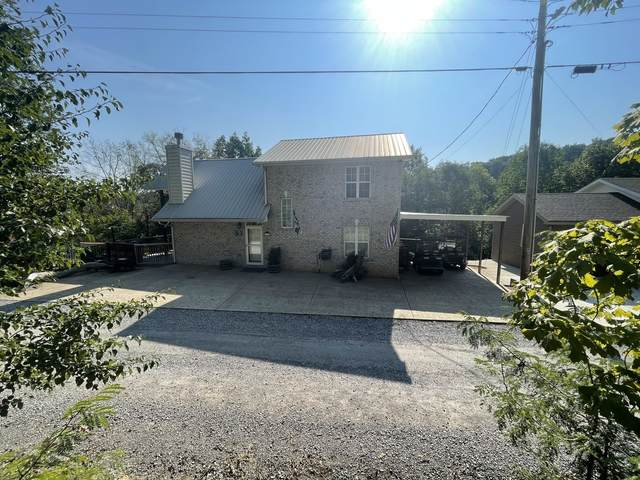 1115 Old Casey Cove Rd, Smithville, TN 37166 (MLS #RTC2286251) :: The Home Network by Ashley Griffith