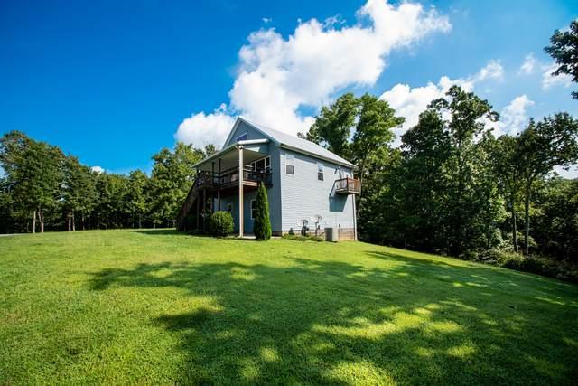 117 Eagle Nest Ct W, Dover, TN 37058 (MLS #RTC2286387) :: The Huffaker Group of Keller Williams