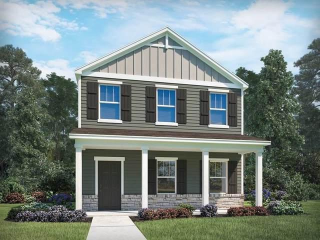 700 Taylor Bend Rd, Columbia, TN 38401 (MLS #RTC2286557) :: DeSelms Real Estate