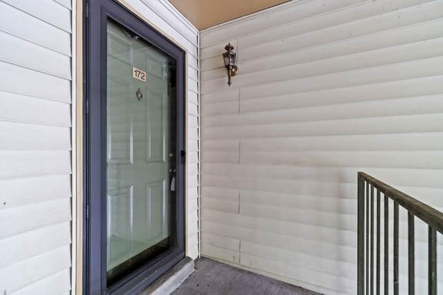 172 Westfield Dr, Nashville, TN 37221 (MLS #RTC2286593) :: John Jones Real Estate LLC