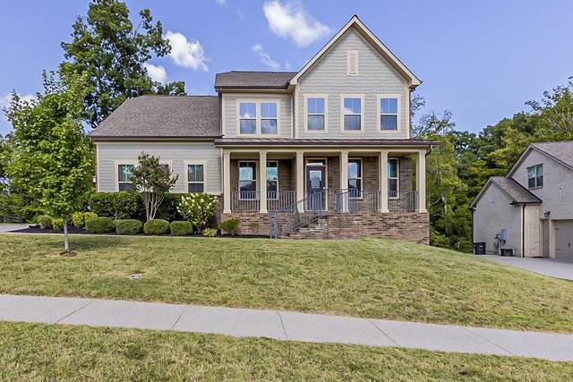 6825 Falls Ridge Ln, College Grove, TN 37046 (MLS #RTC2286612) :: Nashville on the Move