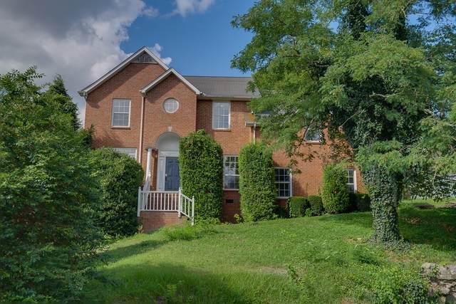 1401 Cedarway Ln, Nashville, TN 37211 (MLS #RTC2286626) :: Movement Property Group