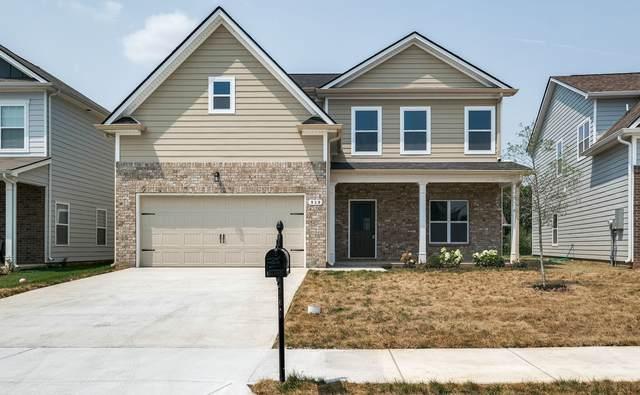 513 Hawk Cv, Smyrna, TN 37167 (MLS #RTC2287106) :: Nashville on the Move