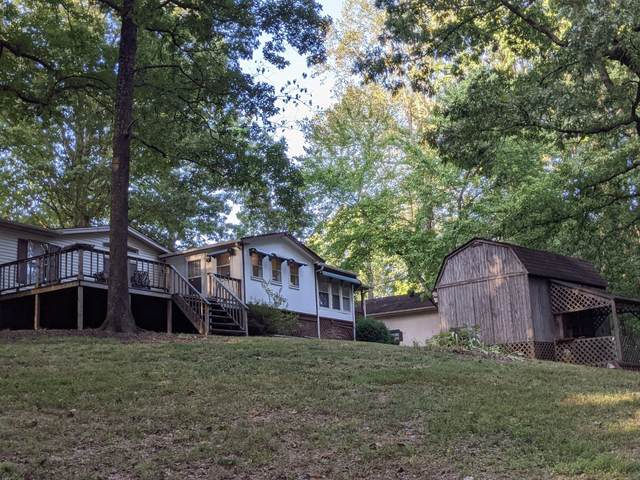 730 South Tunnel Road, Gallatin, TN 37066 (MLS #RTC2287108) :: Maples Realty and Auction Co.