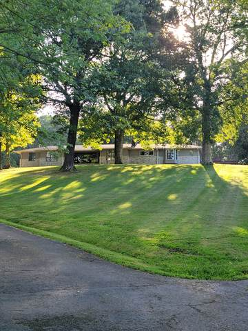 985 Bear Carr Rd, Westmoreland, TN 37186 (MLS #RTC2287111) :: Armstrong Real Estate