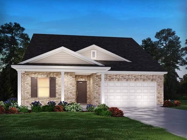 2028 Notchleaf Rd, Antioch, TN 37013 (MLS #RTC2287285) :: Platinum Realty Partners, LLC