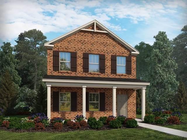 706 Taylor Bend Rd, Columbia, TN 38401 (MLS #RTC2287364) :: DeSelms Real Estate