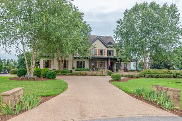 7220 Prairie Falcon Dr, Arrington, TN 37014 (MLS #RTC2287615) :: RE/MAX Fine Homes