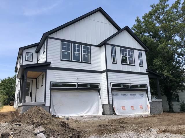 705B Waco Dr, Nashville, TN 37209 (MLS #RTC2287618) :: Cory Real Estate Services