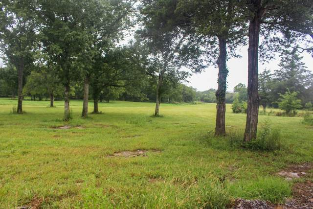 9155 Patterson Rd, Rockvale, TN 37153 (MLS #RTC2287623) :: John Jones Real Estate LLC