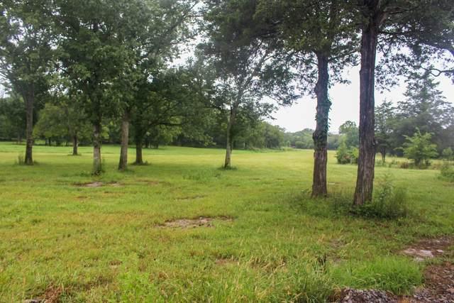 9300 Patterson Rd, Rockvale, TN 37153 (MLS #RTC2287633) :: John Jones Real Estate LLC