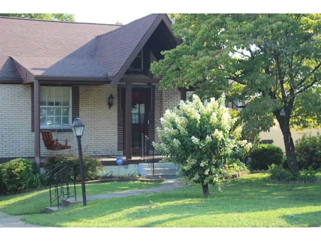 4015 Nebraska Ave, Nashville, TN 37209 (MLS #RTC2287663) :: Nelle Anderson & Associates