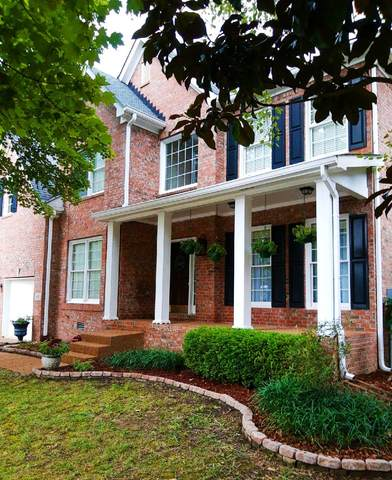 620 Pendlebury Park Pl, Franklin, TN 37069 (MLS #RTC2287664) :: Morrell Property Collective | Compass RE