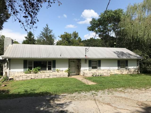 3490 Stagner Rd, Joelton, TN 37080 (MLS #RTC2287683) :: Village Real Estate