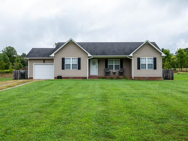2535 Watermill Rd, Cookeville, TN 38501 (MLS #RTC2287729) :: Felts Partners